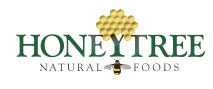 Honeytree full color logo.