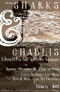 Sharks&Chablis flyer w Tix USE THIS ONE-01