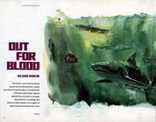 Sports Illustrated Shark article mag 9a