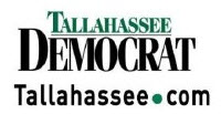 tallahasse democrAT SMALL